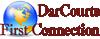 DarCourts